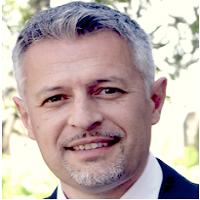 Gaetano Marrocco image profile