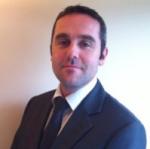 Ultan McCarthy image profile